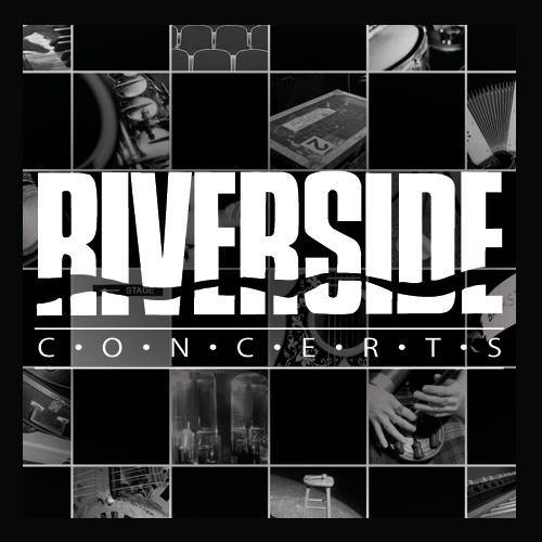 Riverside Concerts in Rochester MN