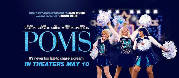 poms movie