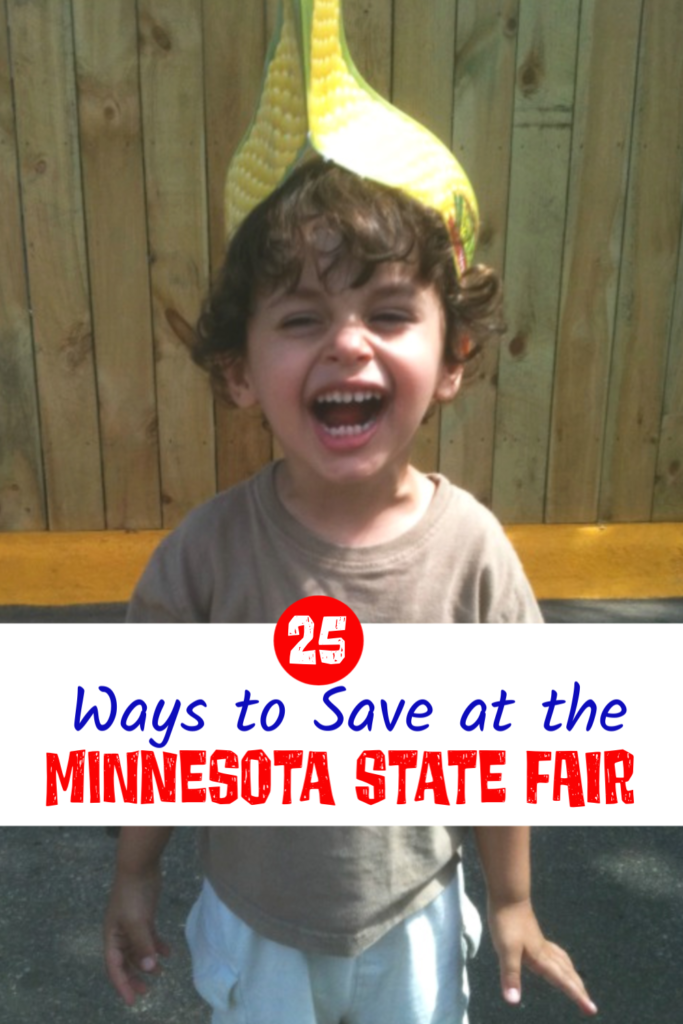 How to Save at the Minnesota State Fair (1)