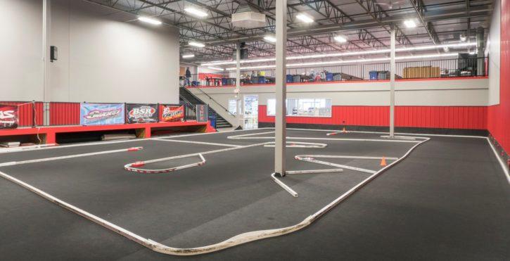 Discount RC Racing at Dollar Hobbyz RC Store & Raceway