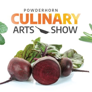 Powderhorn Culinary Show