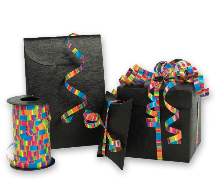 Bags Bows Boxes Warehouse Sale