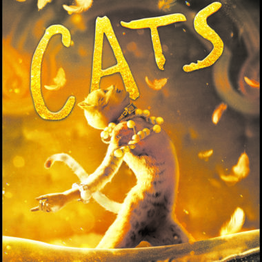 CATS--Final Poster Color