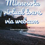 MN virtual tour