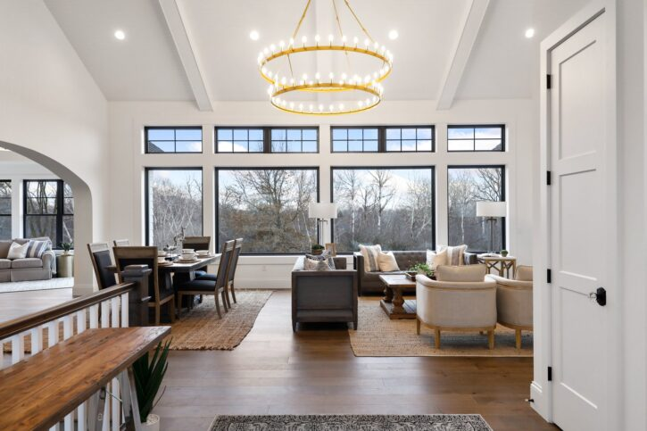 Parade of Homes No. 188 from Kootenia Homes & Remodeling