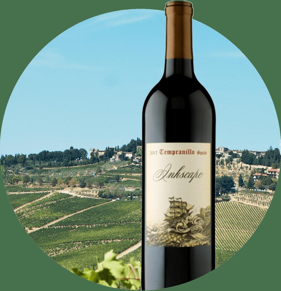 FirstLeaf Wine Deal