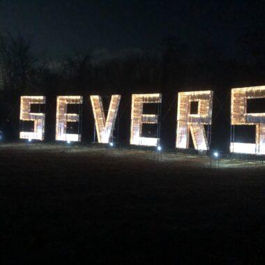 Severs Lights