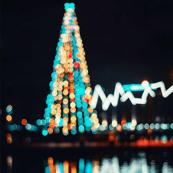The Christmas Story in Lights | Wayzata (Wayzata Community Church)