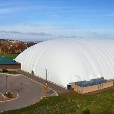 Savage Sports Center