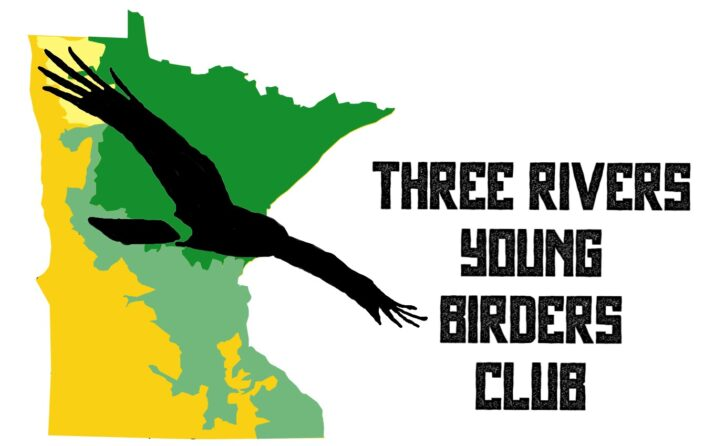 Three Rivers Young Birders Club