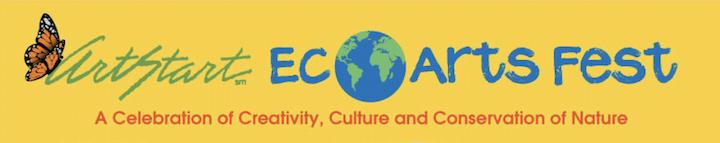 ArtStart EcoArts Fest
